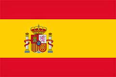 21.- ESPAÑA - MIEMBRO ASOCIADO CIDI