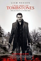 Watch a walk on the tombstone (2014) online Movie