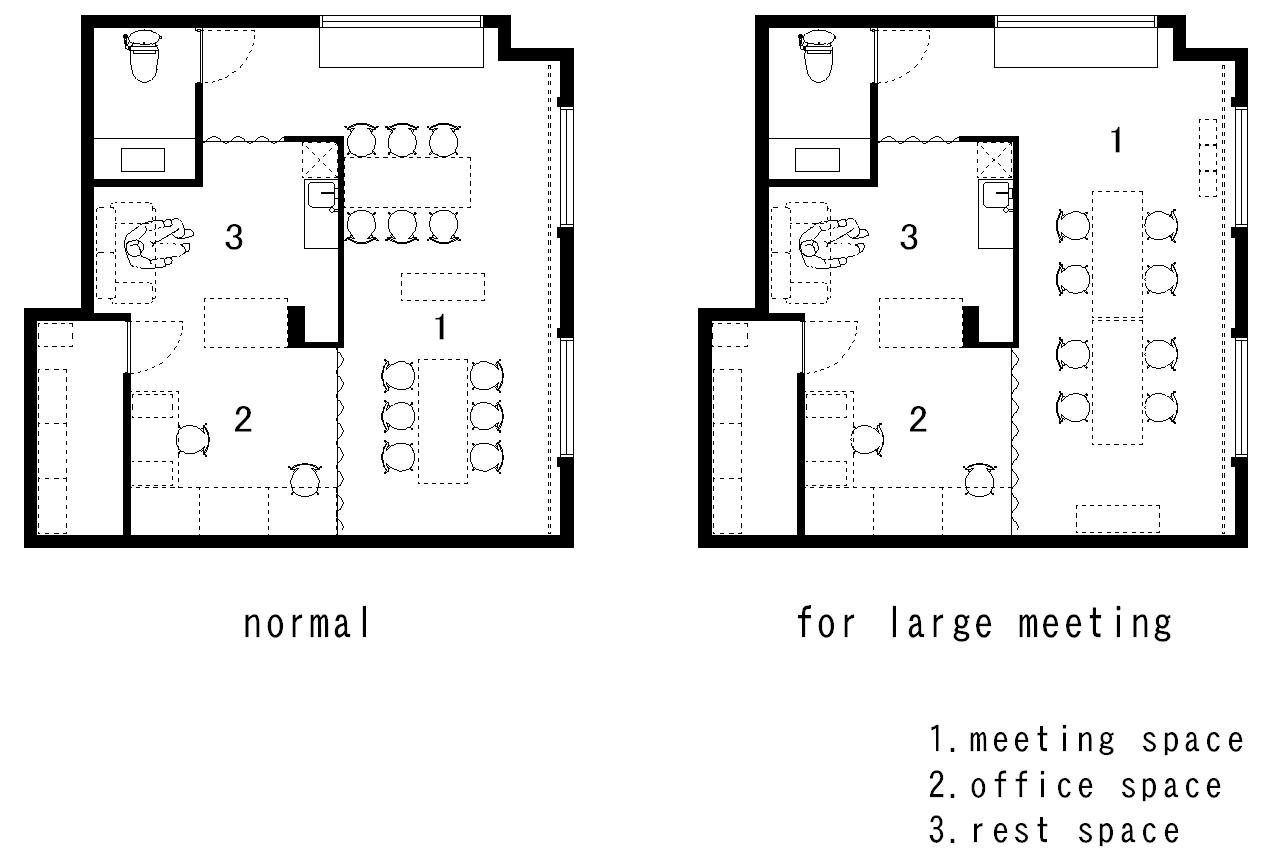 Ae0e25ccee6b6d82 Medieval Castle Floor Plan Blueprints Hogwarts Castle Floor Plan likewise Modern Home Layout Plan likewise 89c3bc5cf1aca268 Osborne House Floor Plan Beverly Hills Mansions Floor Plans also Small Minimalist Plantation House Plans Layout 2014 Trend additionally Cool House Plan. on large country home plans