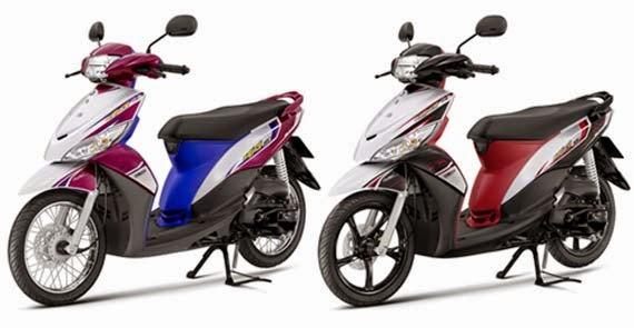 LMJ Rental Motor Semarang, Rental Motor, Rental Motor Semarang, Sewa Motor, Sewa Motor Semarang, Rental Motor Murah Semarang, Sewa Motor Murah Semarang,