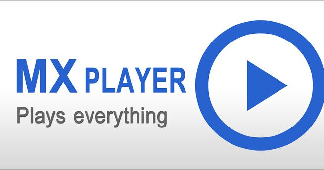 APK ARCHIVOS: MX Player Pro Apk v1.7.10 Completo Android ...