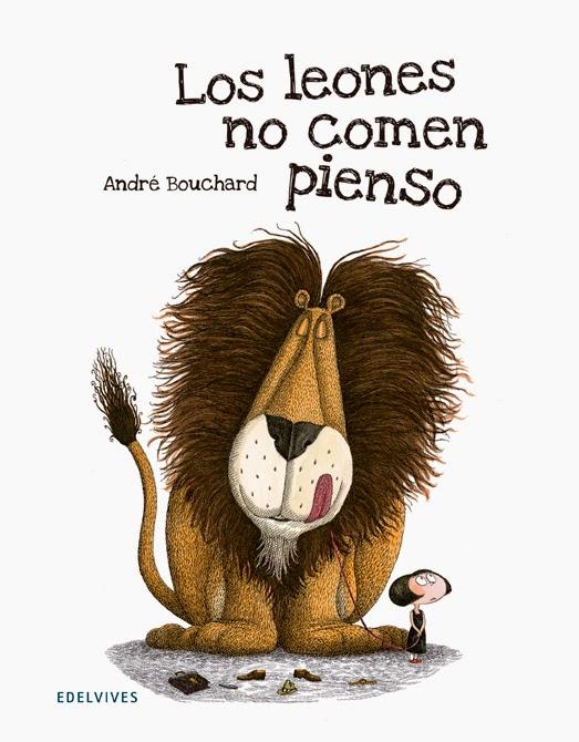 http://www.laie.es/libro/los-leones-no-comen-pienso/969817/978-84-263-9176-6