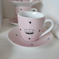 Juego Café Princesas
