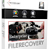 LC Technology FILERECOVERY 2014 Enterprise 5.5 Free Software Download