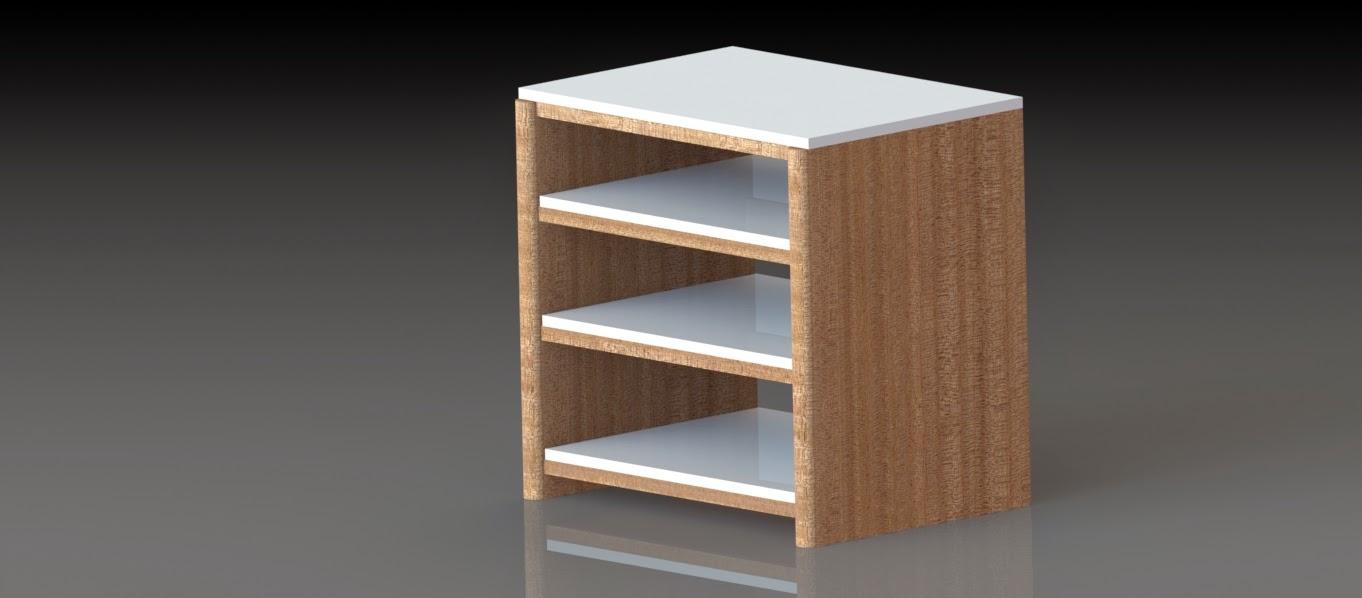 dao concept. Black Bedroom Furniture Sets. Home Design Ideas