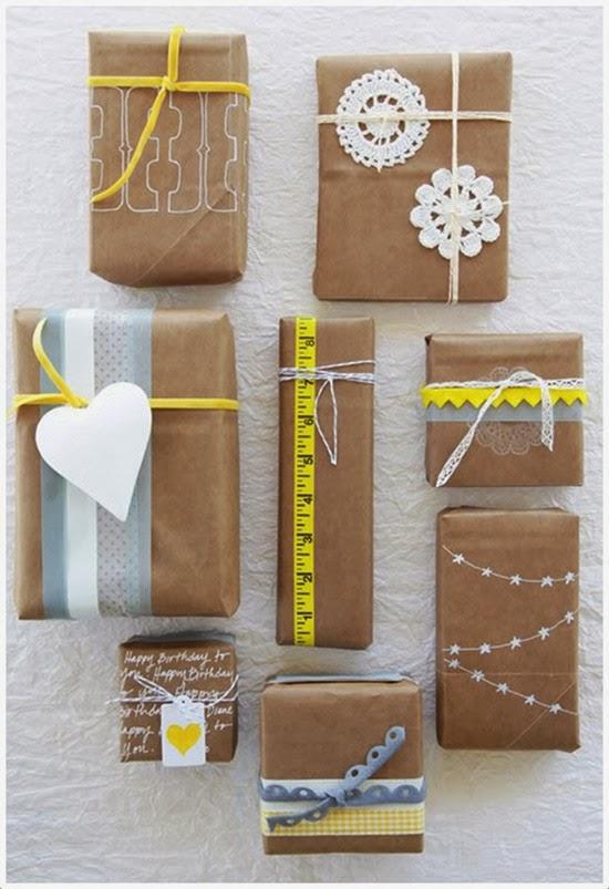 http://emeritadesastre.blogspot.com.es/2012/12/envolver-regalos-con-clase-y-estilo.html#more