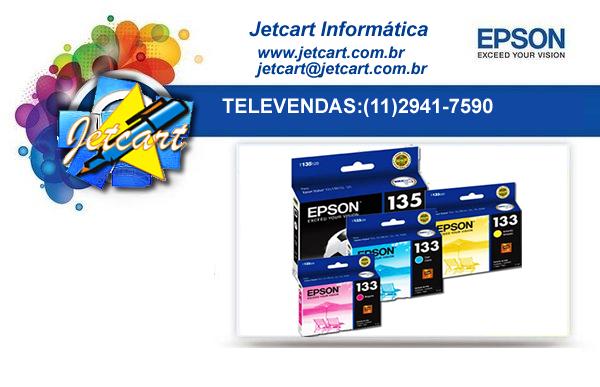 www.jetcart.com.br