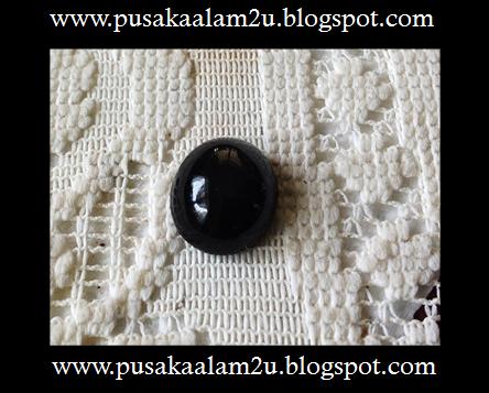 Mustika Batu Badar ( JUALAN CUCI GUDANG )