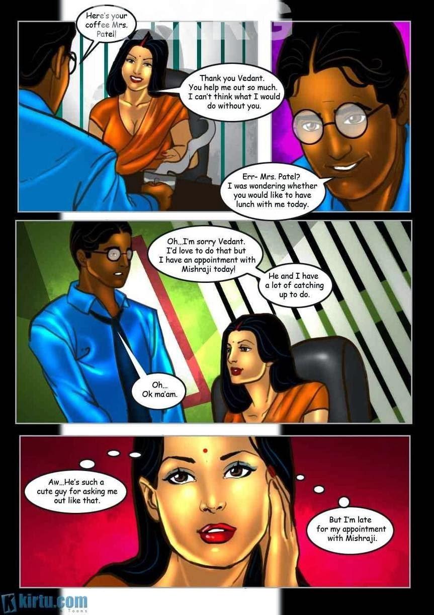 Read online hindi sex comics in Brisbane
