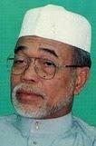 Allahyarham Ustaz Fadzil Noor