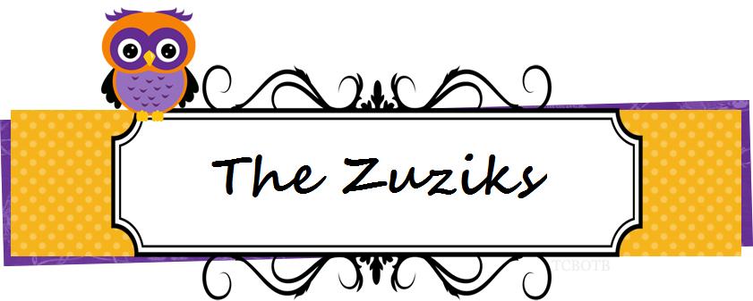 The Zuziks