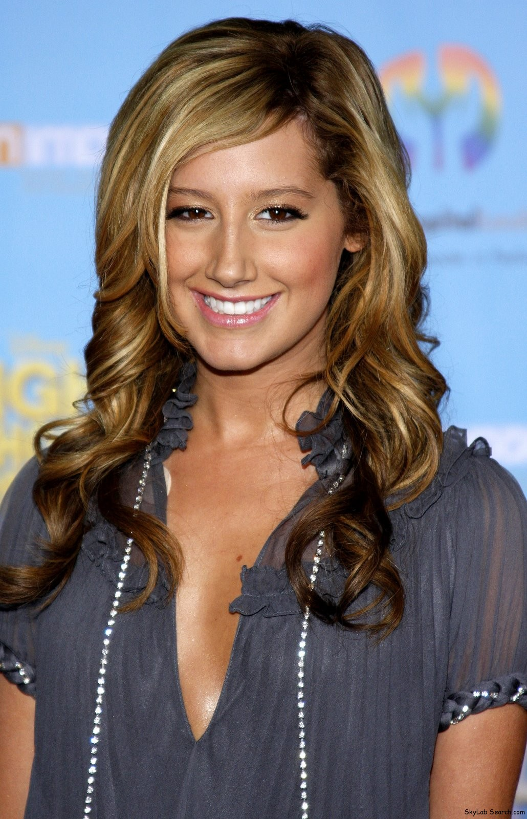 Popular Create Hairs 2012 Hairstyles For Long Hair Has Endless