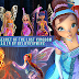 Winx Club Fanmade Movie Trailer!