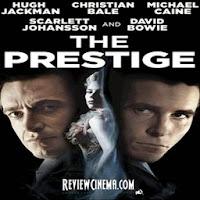 """<img src=""""The Prestige.jpg"""" alt=""""The Prestige Cover"""">"""