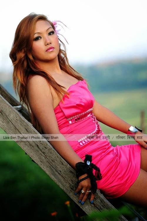 Hot+Liza+Sen+Thakuri+Nepali+Model+HD+desktop+wallpapers,+Photo+gallery004