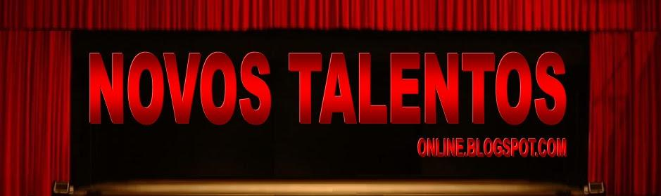 Novos Talentos