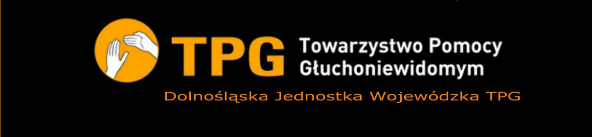 Dolnośląska Jednostka Wojewódzka TPG