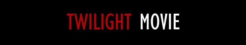 Watch Twilight Movies Online