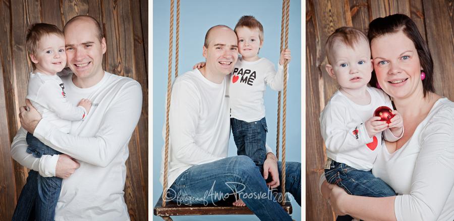 isa-lastega-fotostuudios-perepilt