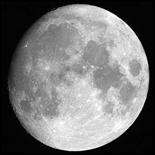 луна и конец света-правда или ложь?