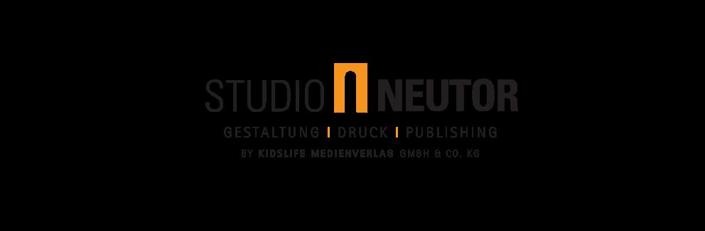 Studio Neutor  - Grafik, Design, Druck