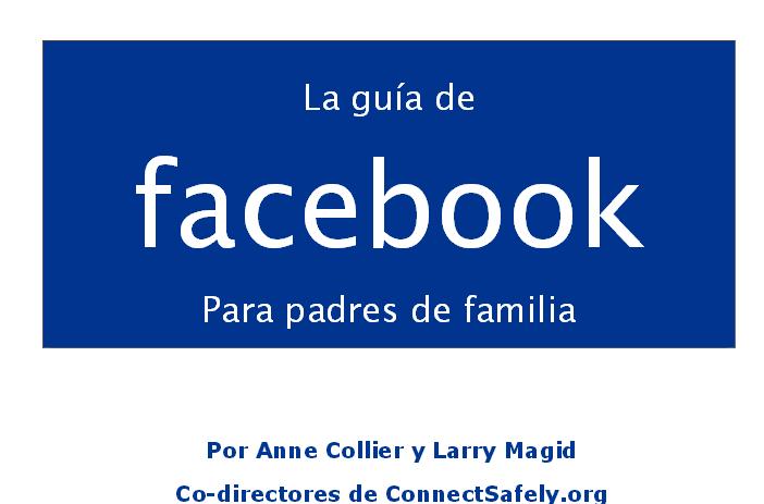 http://www.escuelaenlanube.com/Materiales/guiaFacebook.pdf