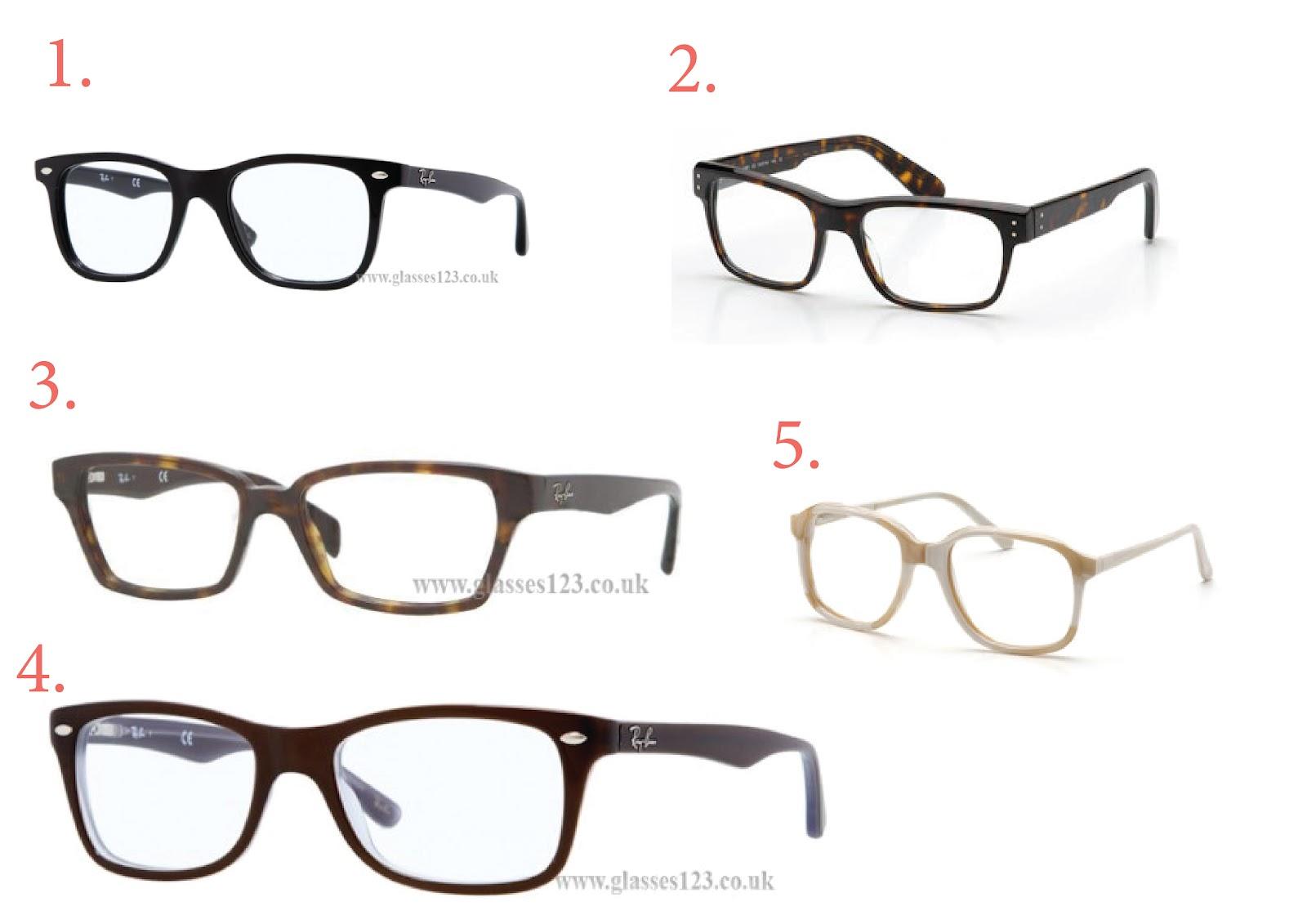 http://3.bp.blogspot.com/-q6cobJgekzY/UEOAITfNX8I/AAAAAAAACN0/v4uYF_BQGKw/s1600/glasses_specsavers_review_wayfarer_budgetglasses_specs.jpg