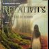 "Oggi in libreria: ""Relativity"" di Cristin Bishara"