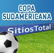 Nacional vs Independiente Santa Fe, Copa Sudamericana 2015