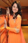 Nisha kothari at Bullet Rani event-thumbnail-11