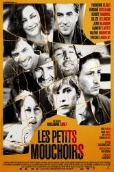 Pequeñas mentiras sin importancia (2010)