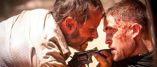 the-rover-dvd-blu-ray
