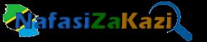Nafasi za kazi na ajira Tanzania