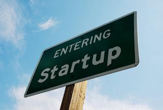 Startup yang Menarik Bagi Investor
