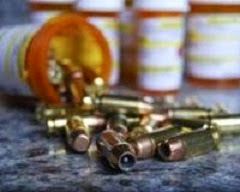 Petition:Call for Federal Investigation of Psychiatric Drugs, School Shootings & Senseless Violence