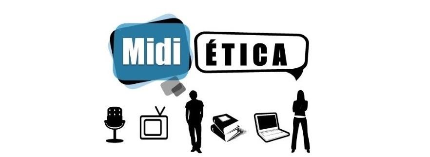 Midi Ética