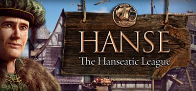 Hanse The Hanseatic League-CODEX