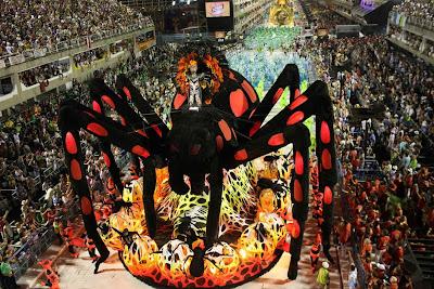 Rio-Carnival-float-Brazil-Rio-de-Janeiro-travel