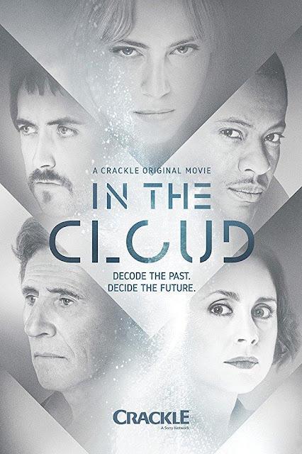 In the Cloud [2018] [BBRip 1080p] [Dual Audio]