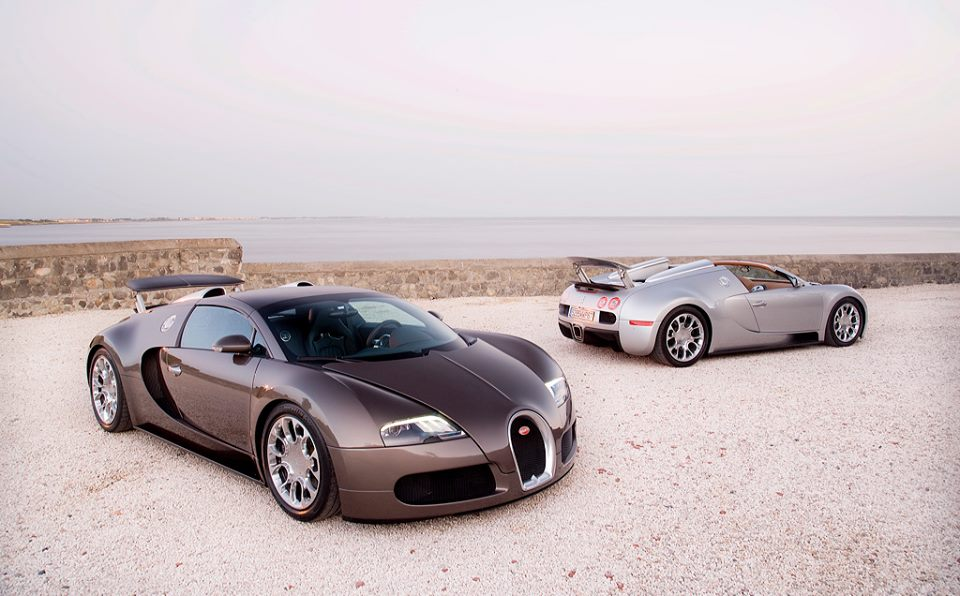 specific cars most specific car in the world bugatti veyron. Black Bedroom Furniture Sets. Home Design Ideas