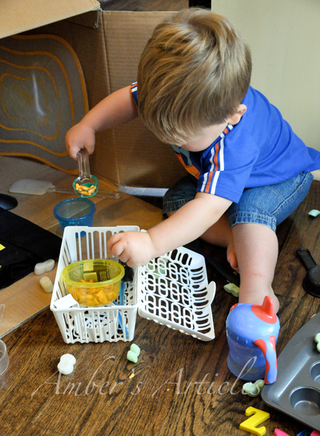 Toys For 12 18 Months : Click pray love pre toddler mo activity
