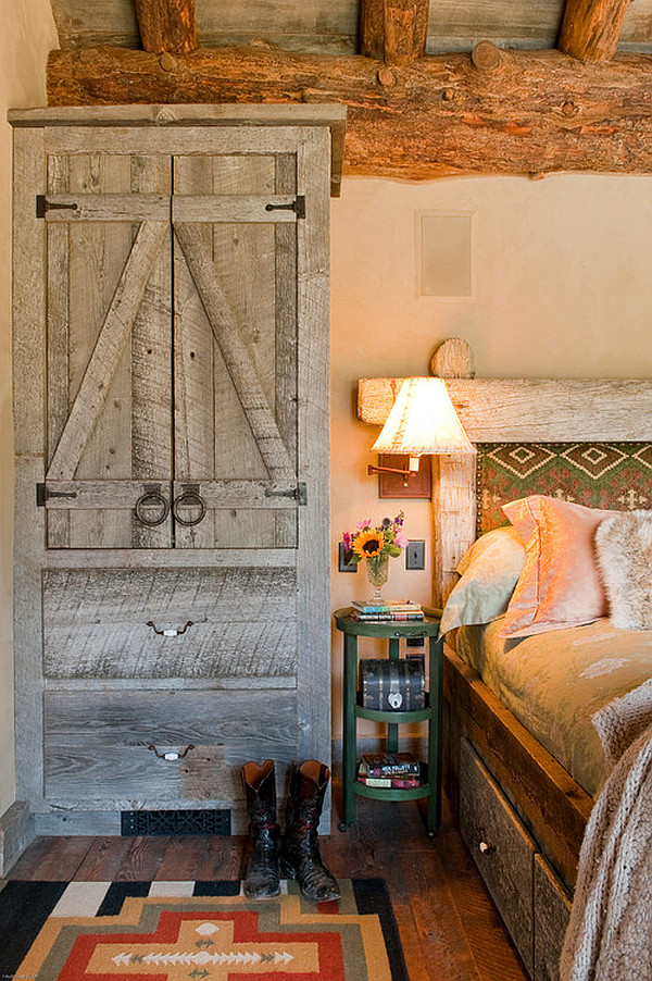 Best Bedroom Decor Ideas Rustic This Year that you must See @house2homegoods.net