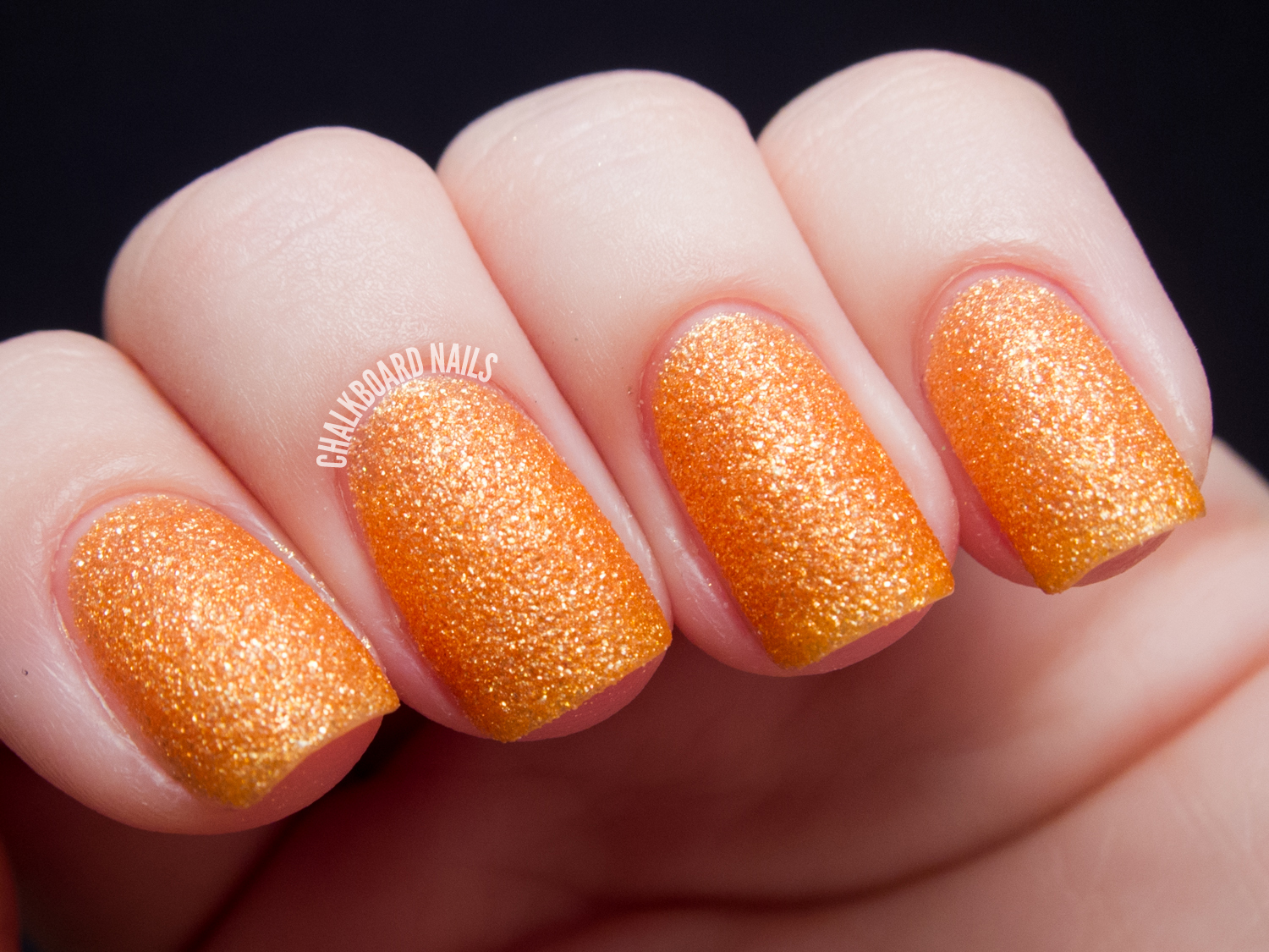 Zoya PixieDust Summer Edition Swatches and Review