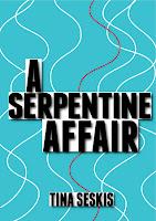 http://www.amazon.com/Serpentine-Affair-friendships-ever-forever-ebook/dp/B00E8TKJY6/ref=la_B00BSTQVU0_1_1?s=books&ie=UTF8&qid=1449332847&sr=1-1