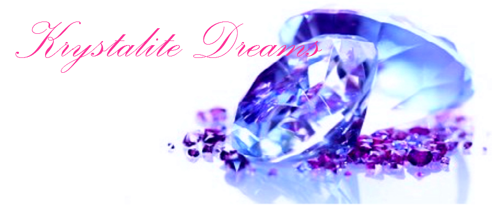 Krystalite Dreams