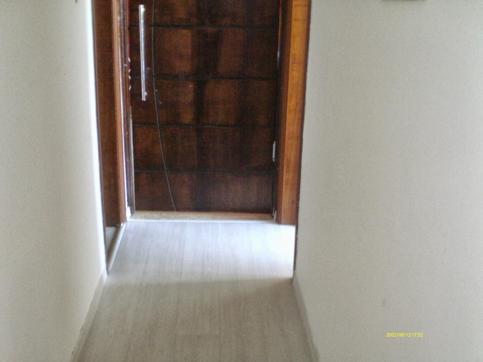 Imagens de #A0652B Casa Cocotá Ilha do Governador Avelino Freire Imóveis 1600x1200 px 2886 Box Banheiro Ilha Do Governador