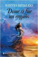 http://www.planetadelibros.com/dime-si-fue-un-engano-libro-198915.html