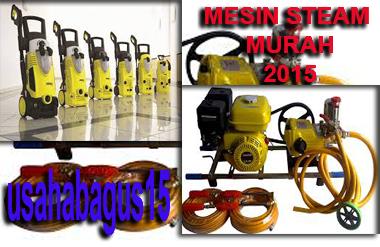 Harga Mesin Steam Untuk Usaha Cuci Motor Murah Harga Mesin Steam Untuk Usaha Cuci Motor Murah