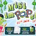 Spritzer Pop Misi ImPOPsible Contest 2011