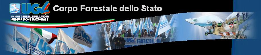 http://www.uglcorpoforestale.it/no-alla-soppressione-del-cfs/3526-madia-addio-al-corpo-forestale-le-forze-di-polizia-diventano-4
